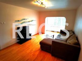 Apartament 4 camere - Decomandat