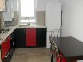 Inchiriez apartament 2 camere, cartier Coresi