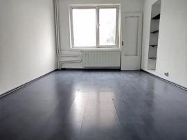 Apartament 3 camere, zona Progresului/St. Olaru Zamfir