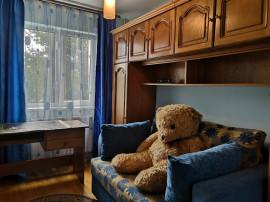 Apartament 4 camere Astra