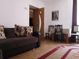 Apartament 2 camere in casa Ultracentral