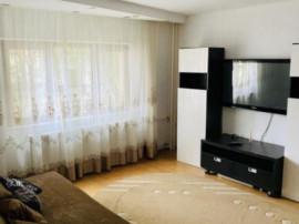 Inchiriere Apartament 2 camere in zona Dristor, Mall VItan.