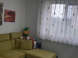 Apartament 2 camere decomandat, renovat Grivitei, 10ANU