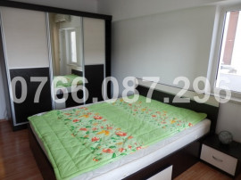 Apartament 2 cam Dristor metrou,Camil Ressu,Park Lake