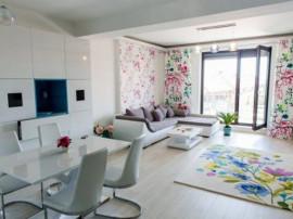 Apartament 2 camere Titan - Nicolae Teclu - Parcul Teilor