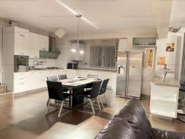 Apartament 3 Camere Drumul Taberei/Prelungirea Ghencea 124mp