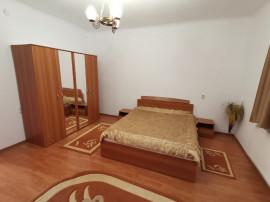 INCHIRIEZ apartament 2 camere la casa,renovat,zona Turnisor