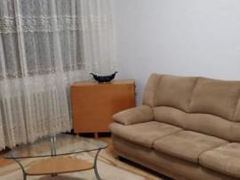 Inchiriere apartament 2 camere in zona Apusului, Militari