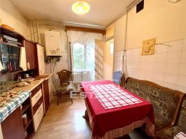 Apartament cu 2 camere in zona Steaua, langa Shopping City