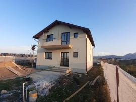 Casa finalizata 2021 - zona Izvor