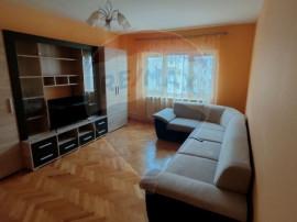 Apartament 2 camere de închiriat, Zona 300, Micalaca, Un...
