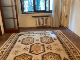 Sala Palatului, Cismigiu, Ultracentral, apartament 2 camere