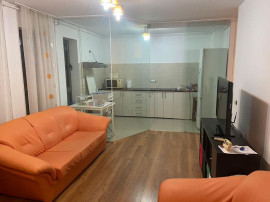 Apartament 2 camere,Sos Chitilei ANNUA,Sector 1