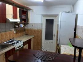 67000euro! Nicolina 1! Apartament 3 camere, decomandat!