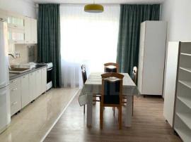 Apartament nou in zona buna!