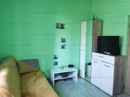 COLOSSEUM: Apartament Bloc Vila Caramida