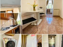 ~Apartament 3 camere, Calarasilor, SUPER POZITIE! ~ ID:14096