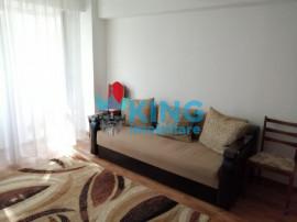Gorjului | Apartament 2 Camere | Debara | Balcon | Etajul 1