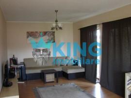 Apartament 2 Camere | 1 MAI | Balcon
