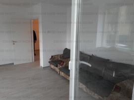COLOSSEUM: Apartament 3 camere - zona Brasovul Vechi