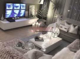 Apartament 2 camere - Metrou Berceni - Mutare rapida