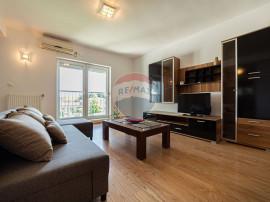 Apartament cu 3 camere Subcetate - CasaRom -