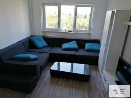 Inchiriere apartament 3 camere Raul Doamnei