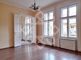 Apartament doua camere de inchiriat, zona pietonala, Oradea
