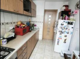 Apartament cu 3 camere Rahova