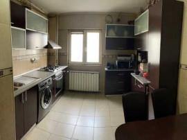 Dristor CAmil Ressu apartament 4 camere decomandat