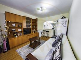 Apartament cochet Razboieni