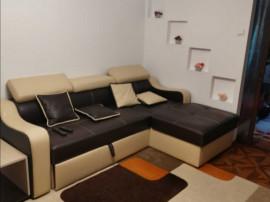 Apartament cu 3 camere, B-dul Transilvaniei