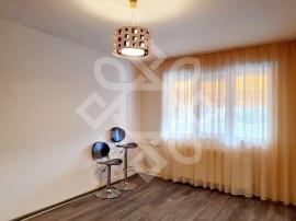 Apartament doua camere, Iosia, Oradea