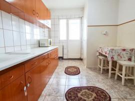 Apartament 2 camere zona Republicii, Ploiesti