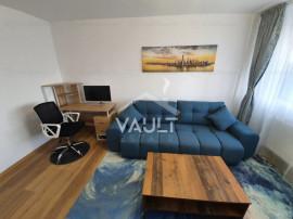 Cod P4890 - Apartament 2 camere Vigoniei- Ideal Investitie
