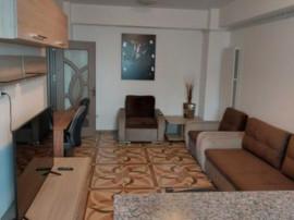 Apartament 2 camere zona Campus-Tomis Nord