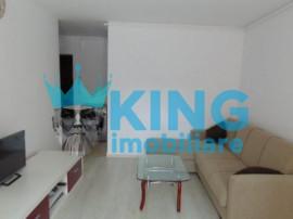 Theodor Pallady | Apartament 2 Camere | Centrala | Etajul 1