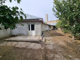 Casa demolabila-teren 491 m - Strada Ana Aslan
