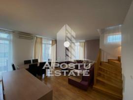 Apartament 3 camere decomandat, zona Aradului