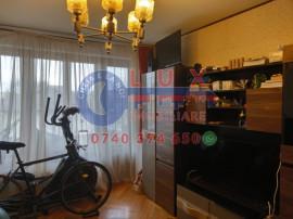 ID 2479 Apartament 2 camere * Piata Civica