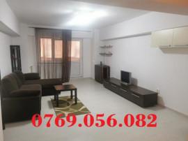 ~ Apartament 3 camere, Modern, zona Dorobantilor ~ ID 14125