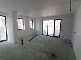 Apartament cu 3 camere, bloc nou in zona Polona