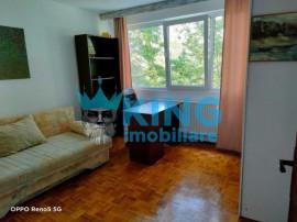 Berceni | Apartament 2 Camere | Balcon