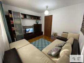 Inchiriere apartament 2 camere Auchan Vitan