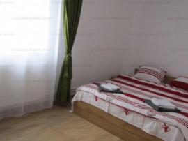 Apartament 4 camere decomandat-zona Tractorul