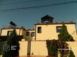 Casa P+E, 350 mp teren, Bujac