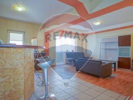Apartament cu 2 camere open space de 50 mp, Zona Grivitei