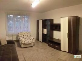 Apartament 2 camere decomandat Centrul Civic, 10ANO