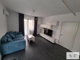 Apartament 2 camere Parcul Carol - ISG Residence