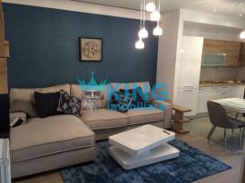 Apartament 2 camere | Herastrau
